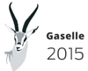 Gaselle 2015